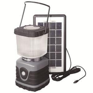 Solar Lantern1_GlobalsolarSupply