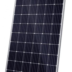 Canadian Solar 290W solar panel