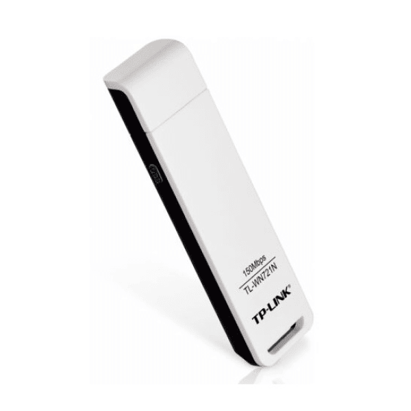 ENPHASE, WF-01, ACCESSORY, WiFi ADAPTER FOR ENVOY