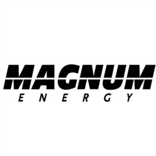 magnum ms4024pae battery inverter off