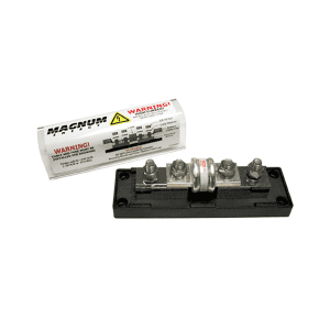 Magnum energy Fuse Holder