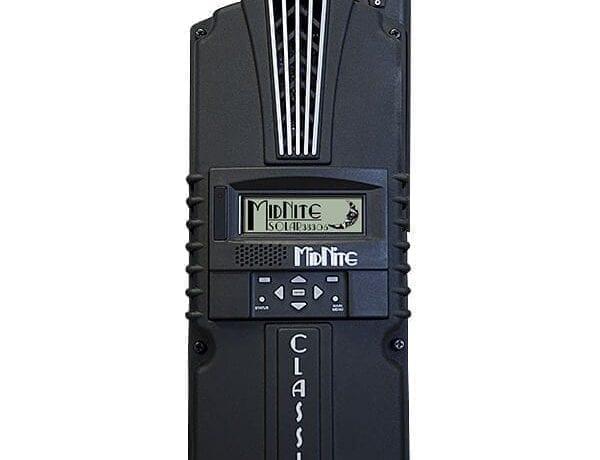 Midnite solar classic 150