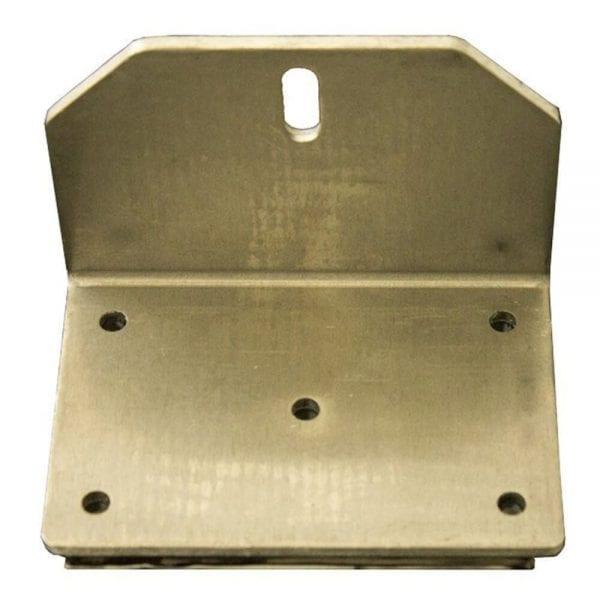 EASY FEET SOLAR MOUNTING L BRACKET PEF-1.5 BY DPW SOLAR 2