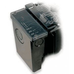 Outback surge suppressor fw-sp-250_Global Solar Supply