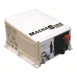 MAGNUM ENERGY INC MS4448PAE (MS-PAE SERIES)