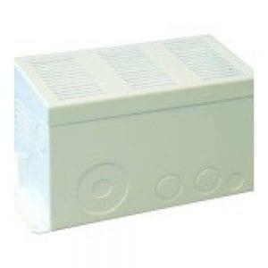 MAGNUM ME-CB CONDUIT BOX