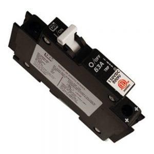 MIDNITE SOLAR BREAKER 60A 150VDC MNEPV60