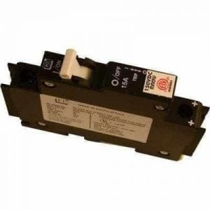 mnepv solar circuit breaker
