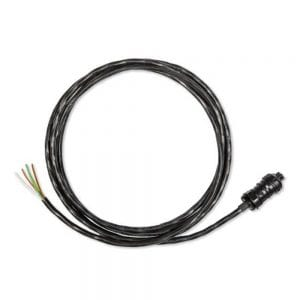 OUTBACK PROHARVEST CBL-480A-05 5FT AC TRUNK CABLE ACCESSORY