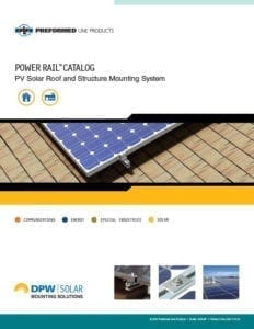 Preformed-Line-Products-Power-Rail-Catalog (1)