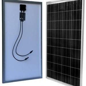 175W solar panel _GlobalSolarSupply