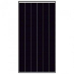 175 w black frame solar panel_GlobalSolarSupply1