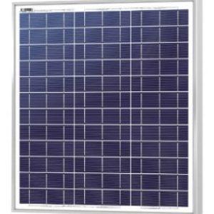 30W Solar Panel_Global Solar Supply1