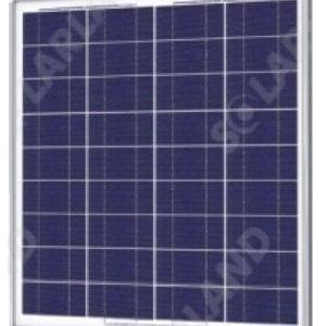 SLP065-12-solarpanel_Global Solar Supply