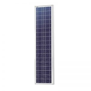 solarland-70w-12v_Global Solar Supply1
