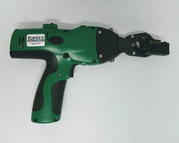 TopGun MC-4 Crimping tool_GlobalSolarSupply2