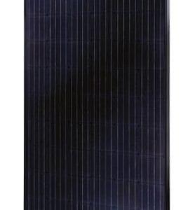 Link to Mission Solar Spec sheet