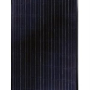 Link to Mission Solar Spec sheet