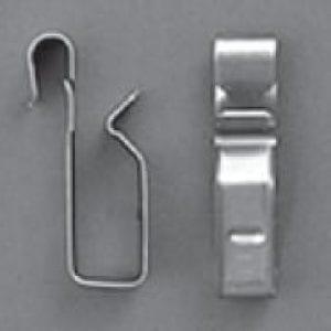 nine fasteners DCX-2452A_Globalsolarsupply
