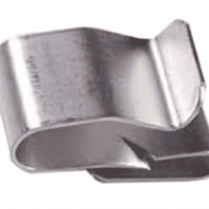 unirac cable clip 008004S _GlobalSolarSupply
