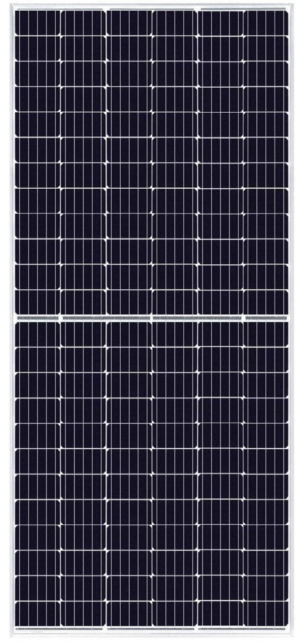 CANADIAN SOLAR 72 CELL MONO PERC- 370, CS3U-370MS_GlobalSolarSupply