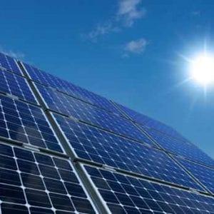 GlobalSolarSupply.com Solar panel Kits