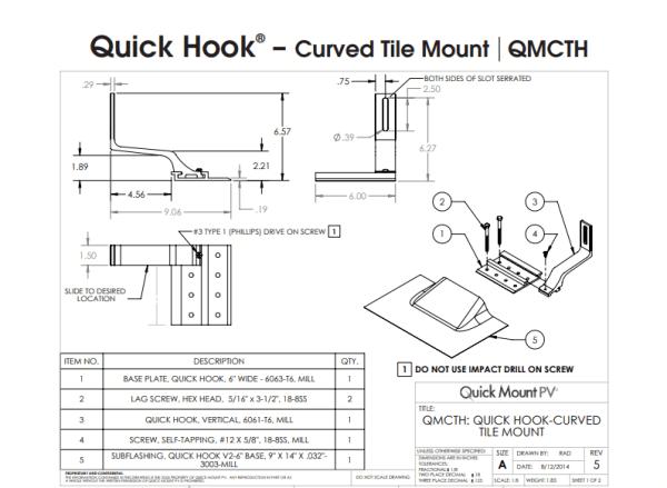 Quick Mount QMCTH-A-12_GlobalsolarSupply4