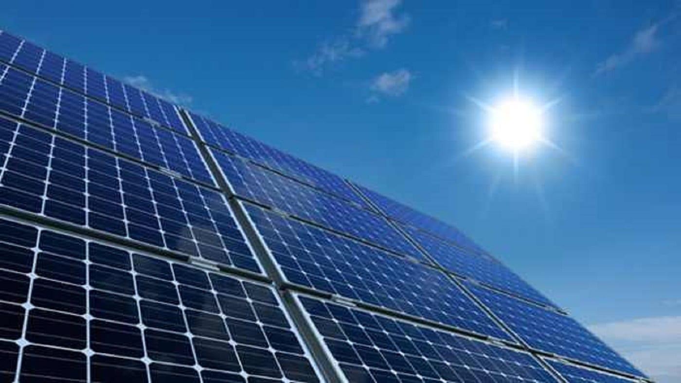 slider1_GlobalSolarSupply_solar panels