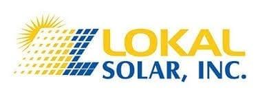 Lokal Solar Panels