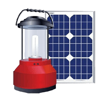 solar_lantern_Global Solar Supply