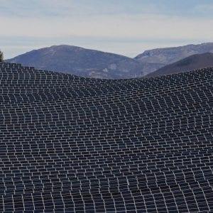 solarplant 1_GlobalSolarSupply