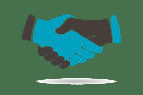 Tech Partners icon