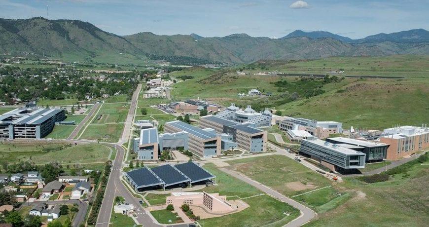 NREL Arial view_Global solar supply