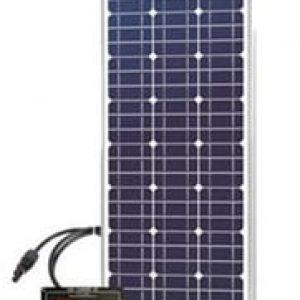 Solarland-USA-SLRV-100K-2