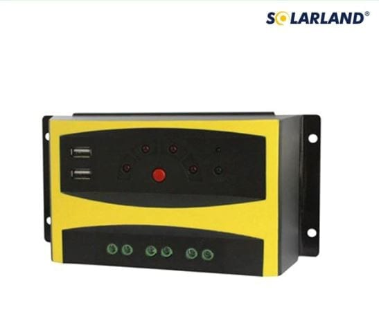 solarland SLC-NR2420C