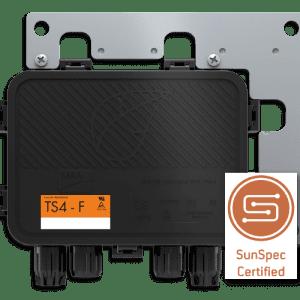 TS4-R-F-SunSpec-Certified