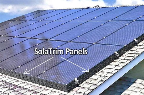 solar trim 3_GlobalSolarSupply
