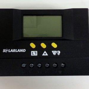 SLC GP3024