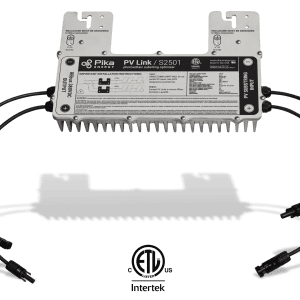 pika-s2501-solar-optimizer