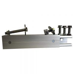 Adjustable-Tilt-Leg-12-In-B00C87IGZE