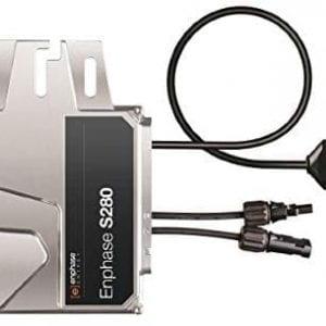 S280-60-LL-2-US-Micro-Inverter-280W-208240VAC-B07KLTTFK9.j