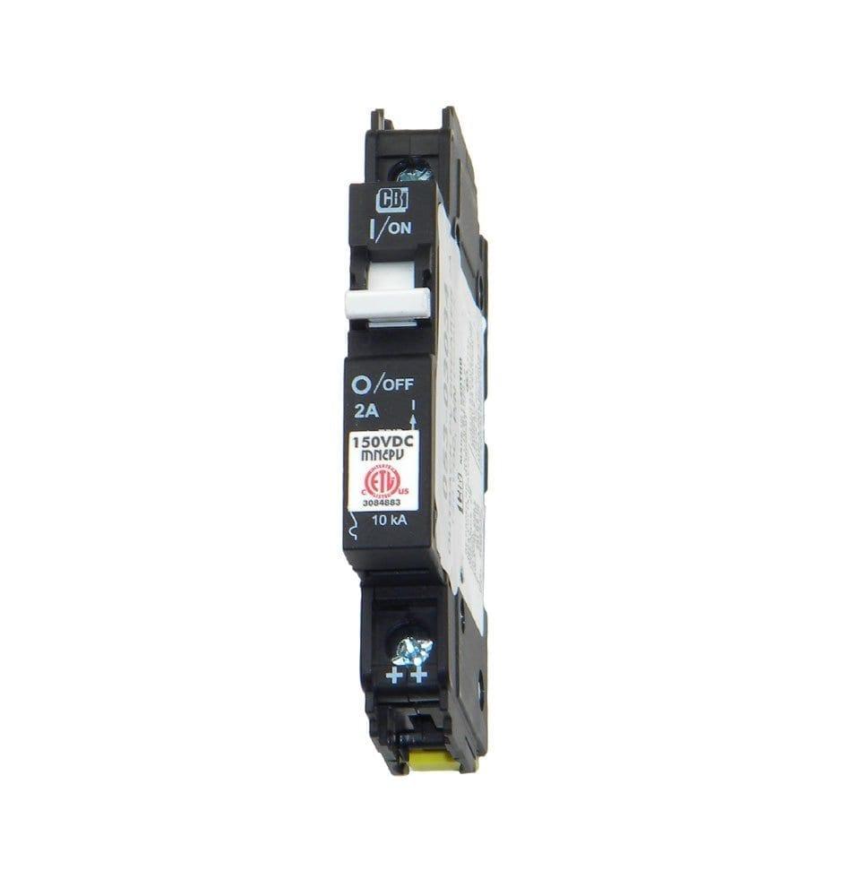 MidNite-Solar-Breaker-3A-150VDC-MNEPV3-B00BSYSO7S