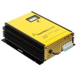 Samlex-America-SEC1230A-30-Amp-Smart-Charger-B004U7VBDE