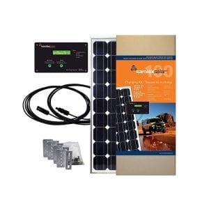 Samlex-Solar-All-in-One-Solar-Charging-Kit-B016VWYSYO