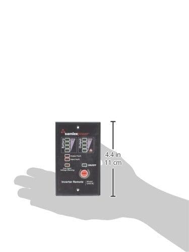 Samlex-Solar-SAM-RC-SAM-Series-Optional-Remote-Control-B004RCQRZO-2