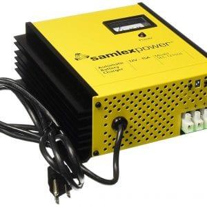 Samlex-Solar-Series-12V-Battery-Charger-B016VWYQZA